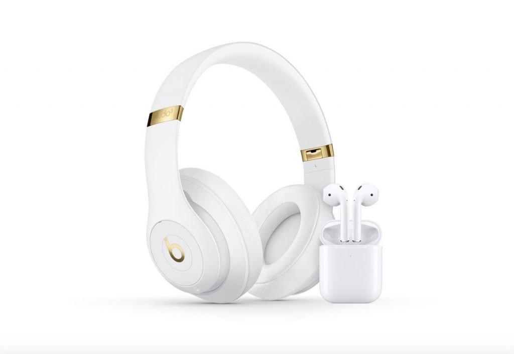 Why Apple's Beats Acquisition Keeps Improving With Age